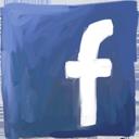 TransAndLoc contacto Facebook