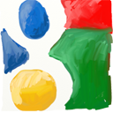 TransAndLoc contacto Google+