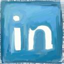 TransAndLoc contacto Linkedin