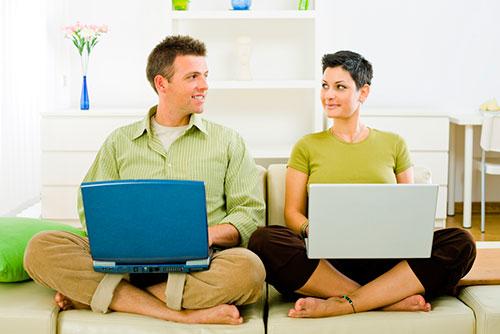 Servicios de traducción profesional web