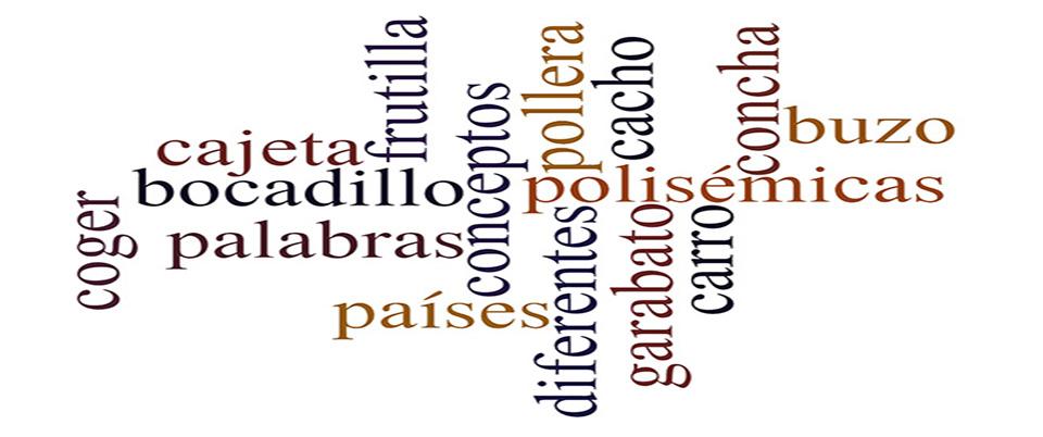 Traducción de palabras polisémicas