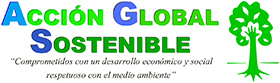 Traductores voluntarios ONG