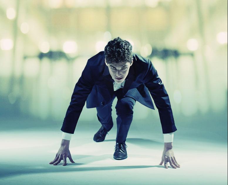 4 pasos esenciales para emprender un negocio