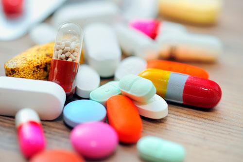 Servicios de traducción médica