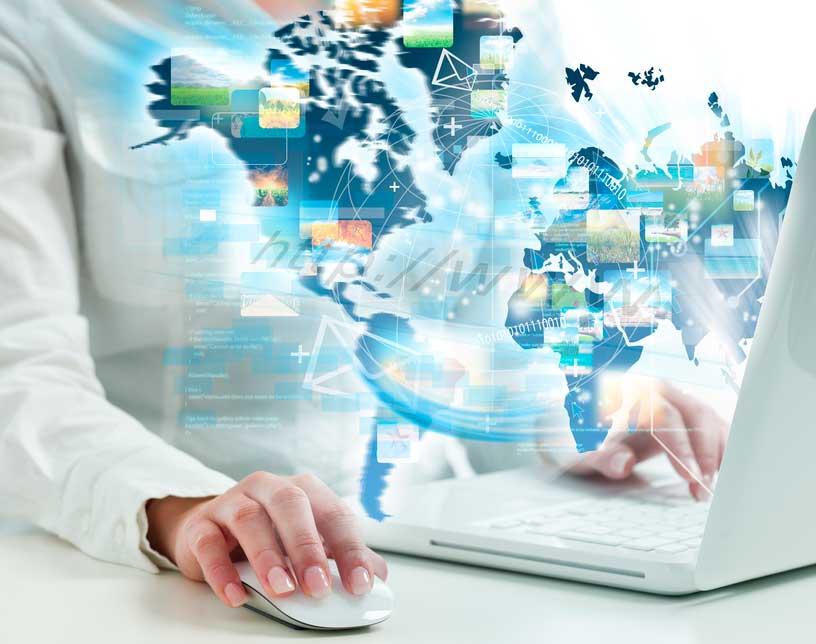 Localización y traducción de páginas web