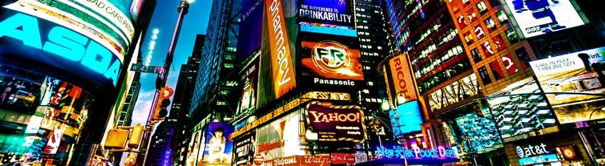 Traducción de marketing y publicidad