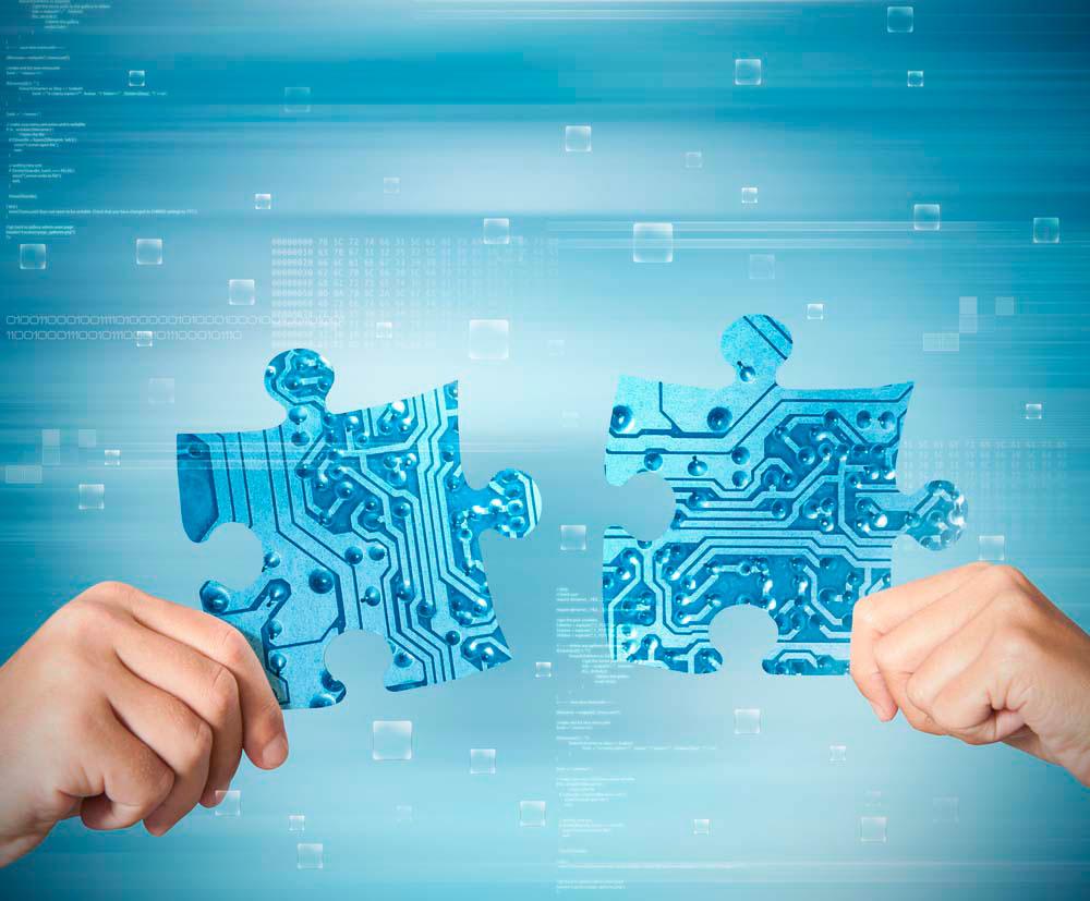 Traducción de software y aplicaciones web