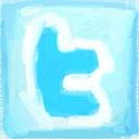 TransAndLoc contacto Twitter